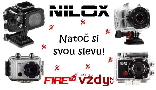 http://www.firetv.cz/soubory/nilox_cashback.png