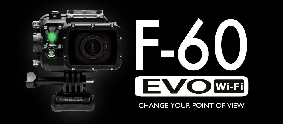 nilox-F60-evo