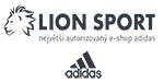 lion sport 3