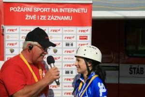 mikrofon 2
