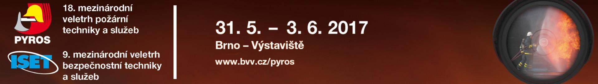 Pyros 2017 1920x270