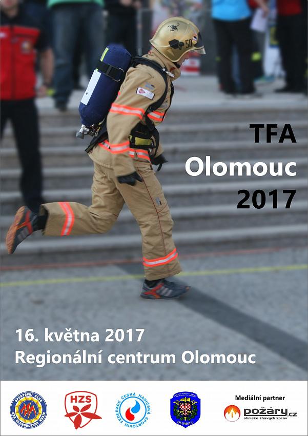 TFA olomouc_plakat_nove_logo