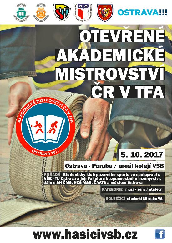 tfa_2017_plakat_ova
