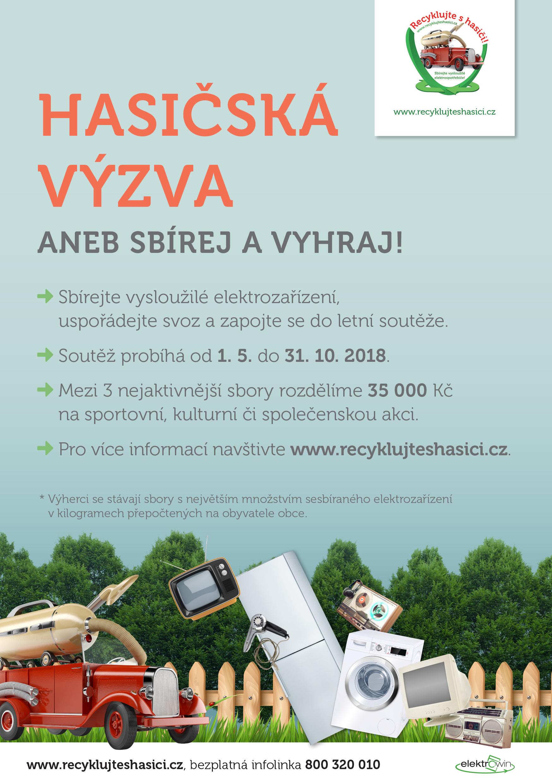 180427_letak_hasicska_vyzva
