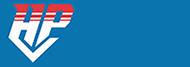 Logo HVP