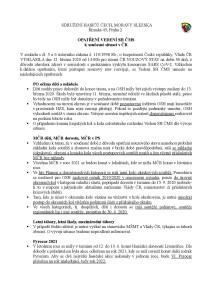 OPATRENI_SH_CMS_k_1._4._2020_-_akce_SH_CMS-page-001