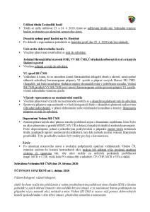 OPATRENI_SH_CMS_k_1._4._2020_-_akce_SH_CMS-page-002