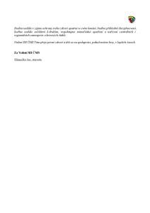 OPATRENI_SH_CMS_k_1._4._2020_-_akce_SH_CMS-page-003