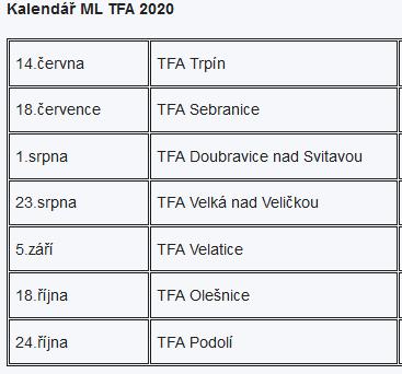 Screenshot_2020-06-10 Kalendář a pravidla Moravská liga TFA