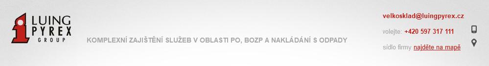 Screenshot 2021-09-17 at 07-45-49 LUING PYREX Group - Vše pro bezpečnost